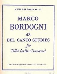 Bel Canto Ebook