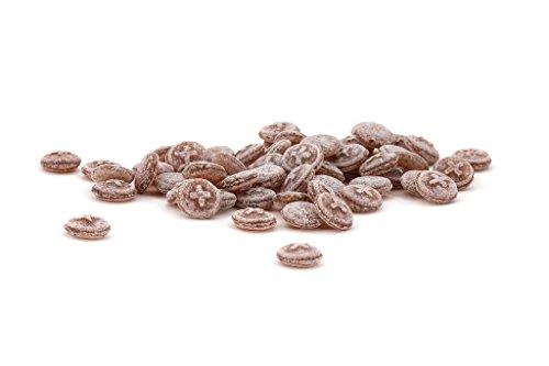 Salbei Honig Bonbons nach traditionellem Rezept (1000 Gramm)