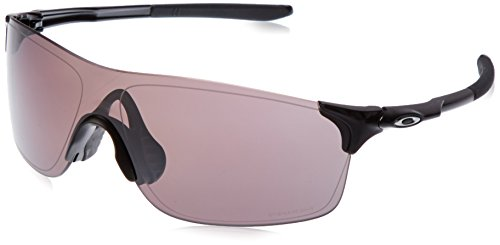5557eb19de5 Image is loading Oakley-EV-Zero-Pitch-Sunglasses-OO9383-0638-Polished-