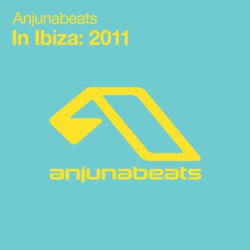 Anjunabeats+In+Ibiza%3A+2011