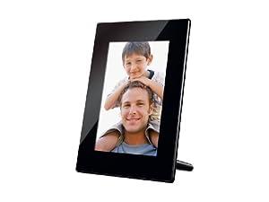 Amazon.com : Sony DPF-HD800 8-Inch Digital Photo Frame