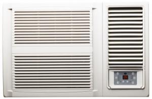 Onida W182TRD Trendy Plus Window AC (1.5 Ton, 2 Star Rating, White)