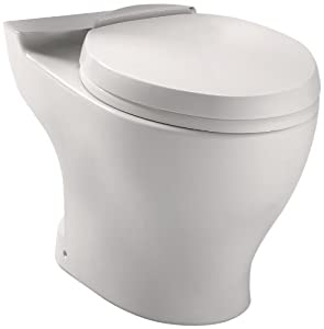 10 inch rough in toilet toto ct412f 10no 01 aquia dual flush elongated toilet bowl 29368