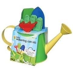 5-Piece Small Garden Tools Set