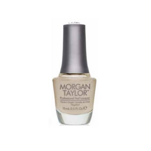 Morgan Taylor - The Rocky Horror Picture Show Collection - Glow In The Dark 50215 - Top Coat - 15ml / 0.5oz by Morgan Taylor