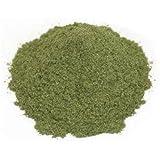 Sweet Stevia Leaves Powder   Stevia Powder -Sugarfree   Natural Sweetner   200 Gm
