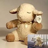Sleep Sheep - Audio Pacifier