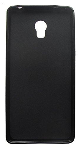 cheap for discount 52e80 7c38b Lenovo Vibe P1 Case, Ziaon(TM) Soft Silicone TPU Pudding Back Cover ...