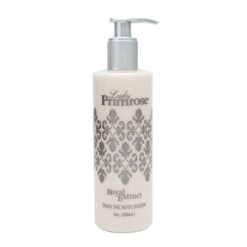 Lady Primrose Royal Extract Skin Moisturizer