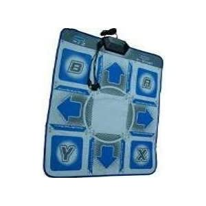 DDR Dance Pad for Nintendo Wii