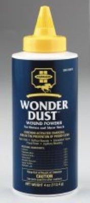 Farnam Wound Powder 4 Oz
