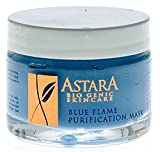 Astara Blue Flame Purification Mask 2 oz