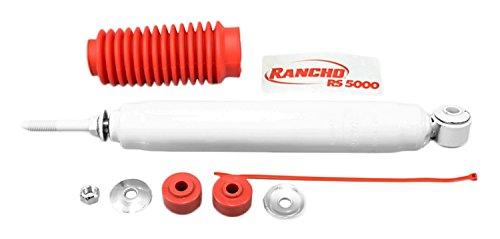 Rancho RS5042 RS5000 Series Shock