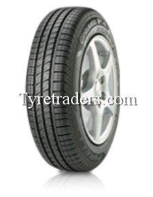 Pirelli Cinturato P4 Ecoimpact 155/70 R13 75 T