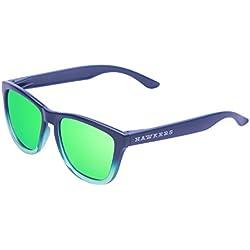 Hawkers x Paula Echevarria - Fusion - Gafas de sol