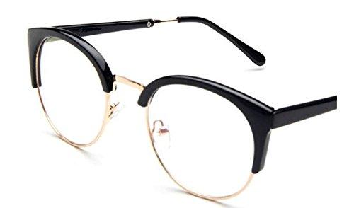"""メンズサングラスは""""フレームの形""""で選べ! あなたの顔に似合うおすすめブランドがきっと見つかる。 6番目の画像"""