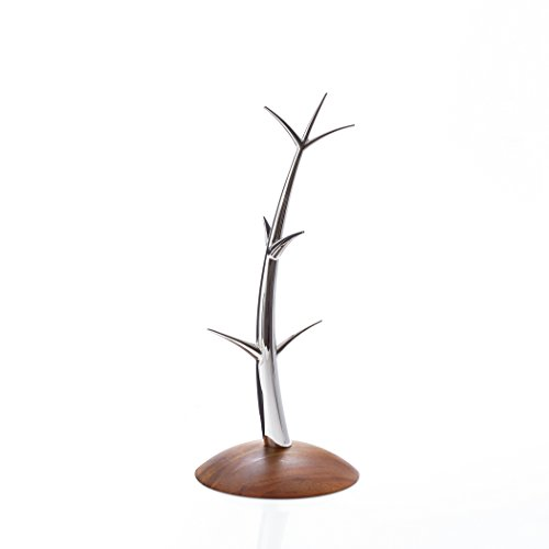 Coffee Cup Tree Holder