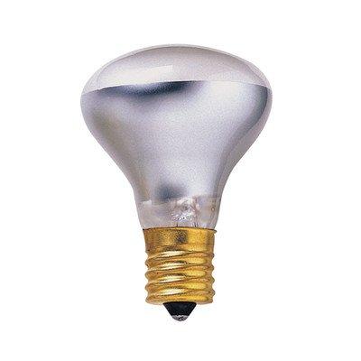 25r14n incandescent r14 mini reflector