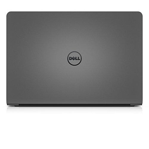 Dell Latitude 15 3000 Series Latitude-3550 Notebook (4th Gen Intel Core I3- 4GB RAM- 500GB HDD- 39.62cm(15.6)-...