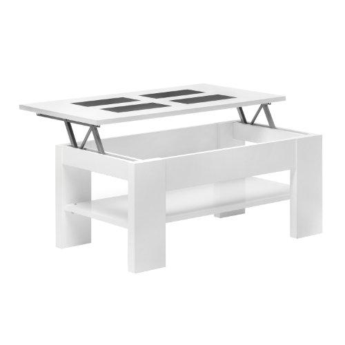 table basse relevable solde noel 2017. Black Bedroom Furniture Sets. Home Design Ideas