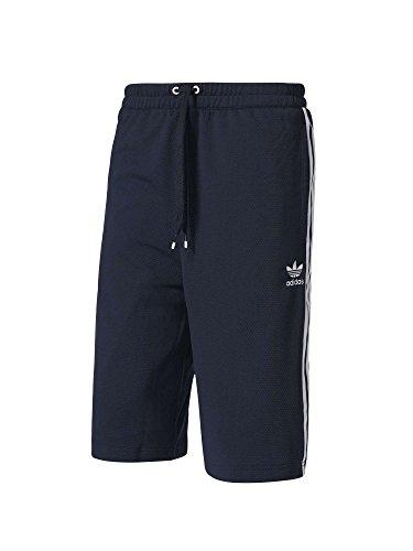 Adidas L.a Mesh, Pantaloncino Uomo