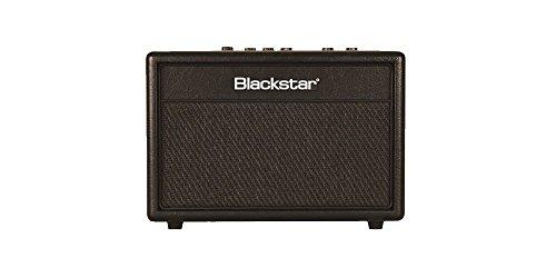 Blackstar ブラックスター ギター・ベース マルチアンプ ID:Core BEAM
