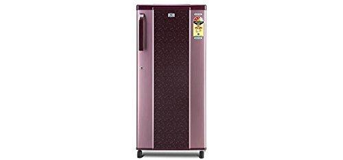 Videocon 215 L MARVEL Direct Cool Refrigerator
