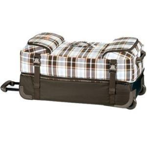 e0d016f311 BlogGang.com     woonpim   DAKINE Girl s Split Roller Small Luggage ...