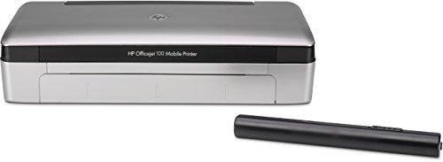 Las mejores (tinta): HP Officejet 100