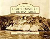 Lighthouses of the Bay Area CA Postcards of America