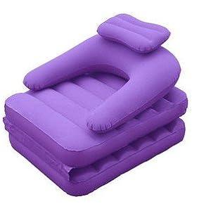 Sofa Bed Air Mattress