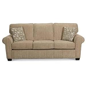 Amazon Lane Fastlane Sam Queen Size Sleeper Sofa