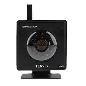 Wireless Security Camera,KAMTRON HD WiFi-KT-826 | CAMERA SECURITY