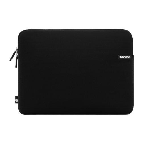 Incase 08 Neoprene Sleeve For 13-inch MacBook Pro Black (CL57098)