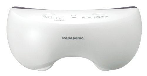 Panasonic 目もとエステ リフレタイプ グレー EH-SW52-H