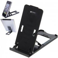 Amazon.com: High Quality Black Foldable Desk Stand Holder