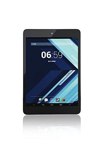 FOXCONN I LIFE ハイエンド 高級 タブレット Tablet PC TM-7867 IPSディスプレイ採用 7 .85 インチ Android 4.2 バッテリー容量 3900mAh Wifi HDMI 搭載モデル アップル下請け製造メーカー