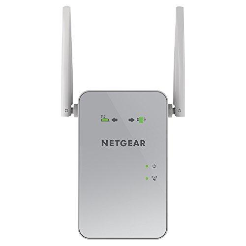 10 best netgear router extender for wireless internet for 2019