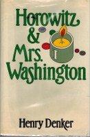 Horowitz and Mrs. Washington