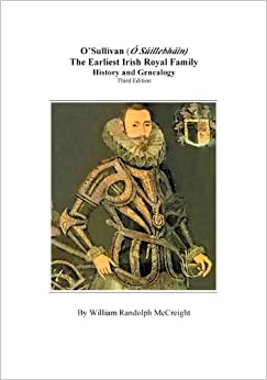 Full list of the Irish family history records