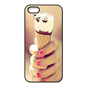 cute iphone 5 cases for girls iphone 5 5s cases cone for 2867
