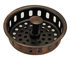 kitchen sink basket replacement replacement basket for kitchen sink strainers antique 5645