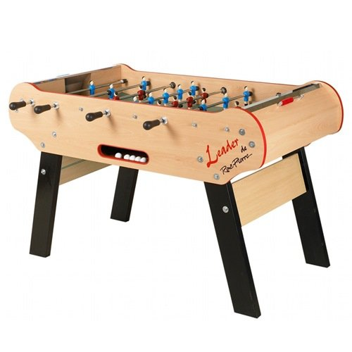 Rene Pierre Champion Foosball Tables review