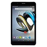 Galleria fotografica Xoro Telepad 7A3 WI-FI + LTE 8GB Tablet Computer