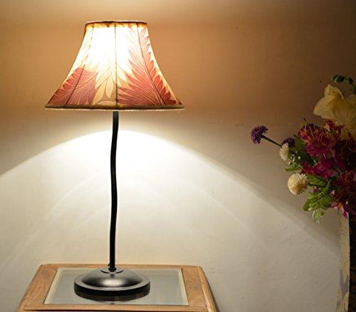Yashasvi Table Lamp - B00X2V2QAG