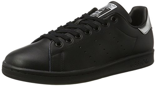 adidasStan Smith - Scarpe Sportive Outdoor Donna