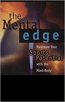 Mental Toughness In Tennis