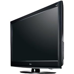 TV Schnäppchen bei amazon: LG 42″ Full-HD LCD TV für nur 479 €!