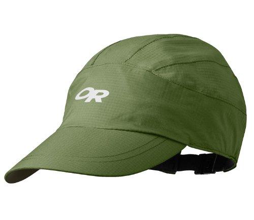 outdoor research (アウトドアリサーチ)revel cap レベルキャップ PINON 54-61cm 【並行輸入品】