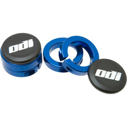 odi rogue lock on grips blue buyer's guide